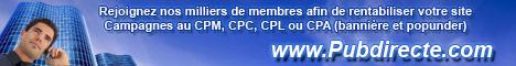 http://www.pubdirecte.com/?ref=50073